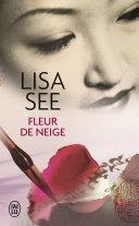 Fleur de Neige [Pdf/ePub] eBook