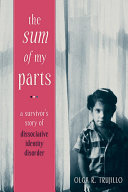 The Sum of My Parts Pdf/ePub eBook
