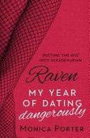 Raven Book