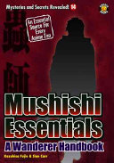 Mushishi Essentials