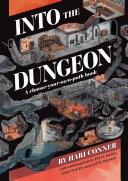 Into the Dungeon [Pdf/ePub] eBook