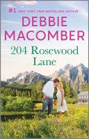204 Rosewood Lane [Pdf/ePub] eBook