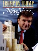 1987. nov. 16.