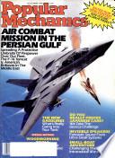 marraskuu 1990