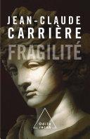 Fragilité Pdf/ePub eBook