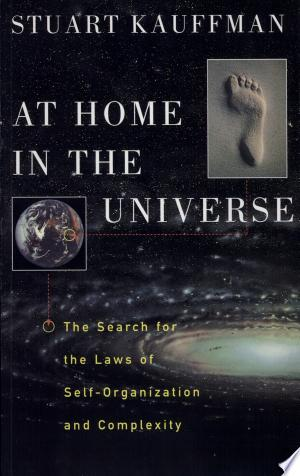 At+Home+in+the+Universe
