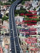 Around urban highways