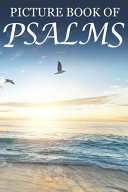 Picture Book of Psalms