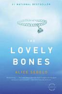 The Lovely Bones banner backdrop