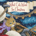 Pdf What Cats Want for Christmas