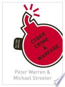Cyber Crime   Warfare  All That Matters