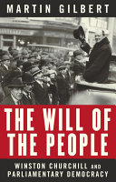The Will of the People