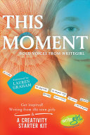 This Moment Book PDF