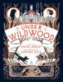 Under Wildwood Book