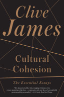 Cultural Cohesion  The Essential Essays