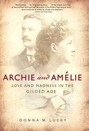 Archie and Amelie [Pdf/ePub] eBook