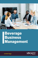Beverage Business Management