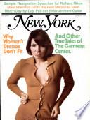 Mar 4, 1974