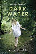 Pdf Dark Water Telecharger