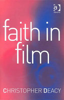 Faith in Film