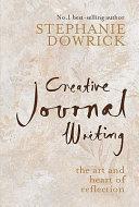 Pdf Creative Journal Writing