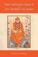 Pdf The Divine Grace of Sri Shirdi Sai Baba Telecharger