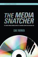 The Media Snatcher Pdf/ePub eBook