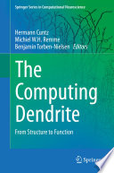 The Computing Dendrite Book PDF