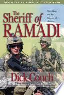 The Sheriff Of Ramadi
