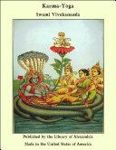 Karma-Yoga Pdf/ePub eBook