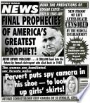 Oct 15, 1996