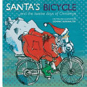 Pdf Santa's Bicycle