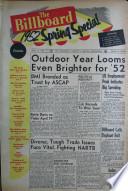 12 Kwi 1952
