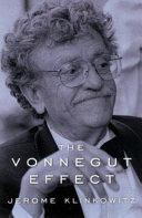 The Vonnegut Effect ebook