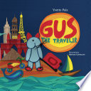Gus the Traveler Book PDF