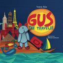 Gus the Traveler [Pdf/ePub] eBook