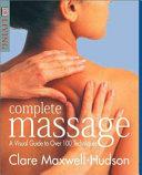 Complete Massage