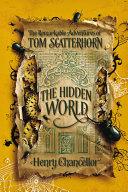 Pdf The Hidden World