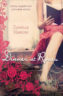 Dinner at Rose's Book
