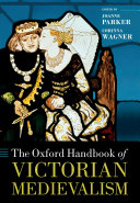Pdf The Oxford Handbook of Victorian Medievalism Telecharger