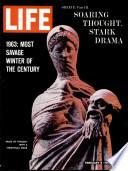 8 Փետրվար 1963