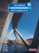 Scottish Secondary Maths Blue 2 Student Book ebook