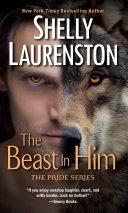 The Beast In Him Pdf/ePub eBook