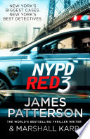 Nypd Red 3 Book PDF