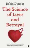The Science of Love and Betrayal [Pdf/ePub] eBook