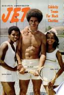 Jul 29, 1976
