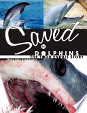 Saved by Dolphins Book PDF