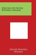 Oliver Wendell Holmes Books, Oliver Wendell Holmes poetry book