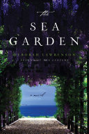 The Sea Garden Book