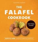 The Falafel Cookbook